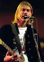 科特·柯本 Kurt Cobain