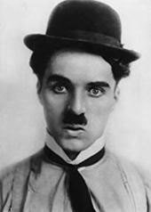 查理·卓别林 Charles Chaplin