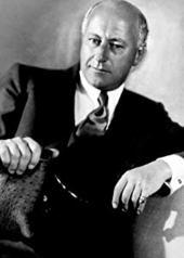塞西尔·B·戴米尔 Cecil B. DeMille