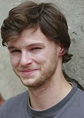 马太乌兹·科西基维奇 Mateusz Kosciukiewicz