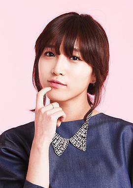 李初熙 Cho-hee Lee演员