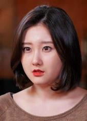 郑善敏 Jeong Seon-min