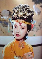 邓婕 Jie Deng