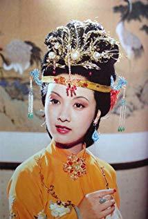 邓婕 Jie Deng演员