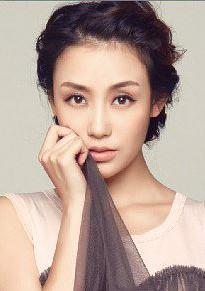 石洋子 Yangzi Shi演员