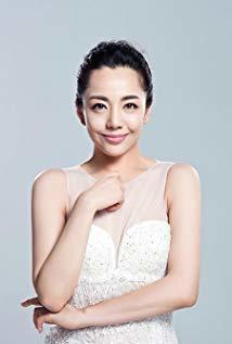 杨紫嫣 Ziyan Yang演员