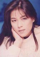 曾淑勤 Shu-chinTseng演员