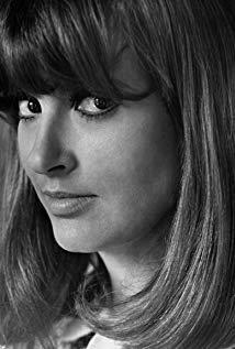 伊雷娜·通克 Irène Tunc演员