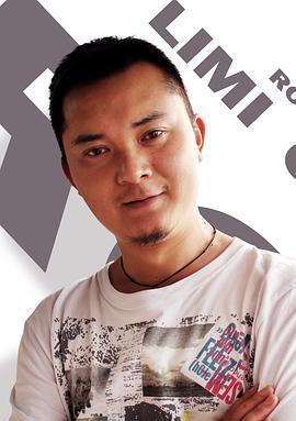 张若以 Ruoyi Zhang演员
