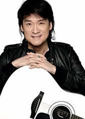 周华健 Emil Chau