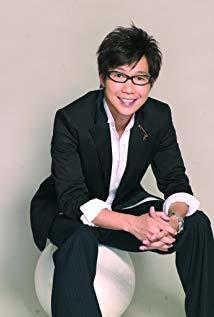 品冠 Victor Wong演员