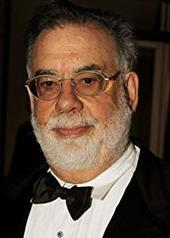 弗朗西斯·福特·科波拉 Francis Ford Coppola