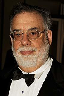 弗朗西斯·福特·科波拉 Francis Ford Coppola演员