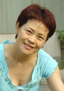 冯华 Hua Feng演员