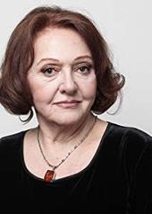 格洛利亚·蒙奇梅尔 Gloria Münchmeyer