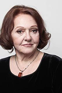 格洛利亚·蒙奇梅尔 Gloria Münchmeyer演员
