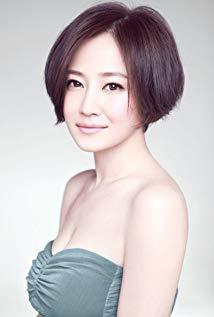 谭卓 Zhuo Tan演员