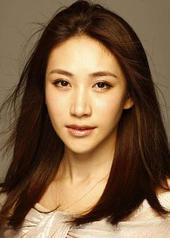 伊娜 Na Yi