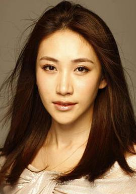 伊娜 Na Yi演员