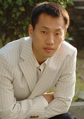 刘川 Chuan Liu演员