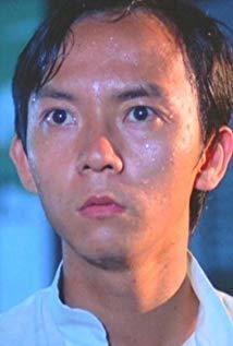 龙天生 Tin Sang Lung演员