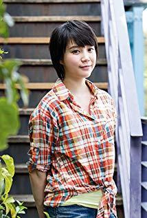 程予希 Lyan Chen演员