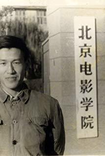 谢飞 Fei Xie演员