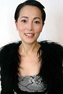苑琼丹 King-Tan Yuen演员