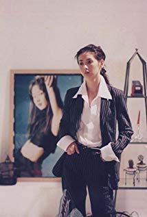 方银姬 Eun-hee Bang演员