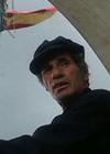 Fernando Sánchez Polack剧照