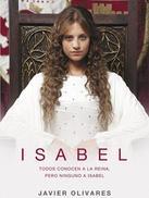 伊莎贝拉一世 第一季
