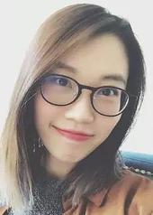 杨凝 Ning Yang