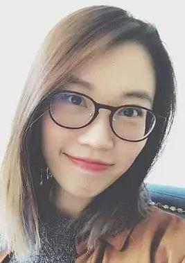杨凝 Ning Yang演员
