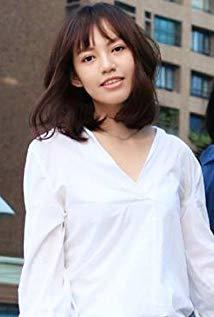 焦曼婷 Manting Chiao演员