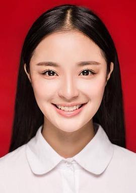 李莎旻子 Shaminzi Li演员