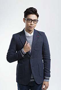 谢帅 Shuai Xie演员
