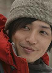 玉木宏 Hiroshi Tamaki