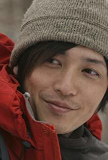 玉木宏 Hiroshi Tamaki演员