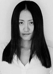 陈粒 Li Chen
