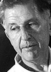 柯蒂斯·伯恩哈特 Curtis Bernhardt