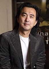 蔡岳勋 Yueh-Hsun Tsai