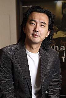 蔡岳勋 Yueh-Hsun Tsai演员