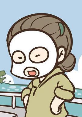 琪琪 Kiki演员