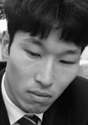 朴根亚 Geon-ah Park演员