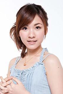 林玟谊 Grace Lin演员