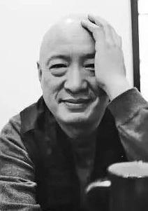 刘树勇 Shuyong Liu演员