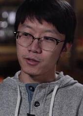 陈潇骁 Xiaoxiao Chen