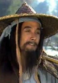 雷长喜 Changxi Lei演员
