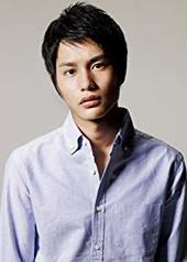 中村苍 Aoi Nakamura