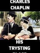 查理的约会